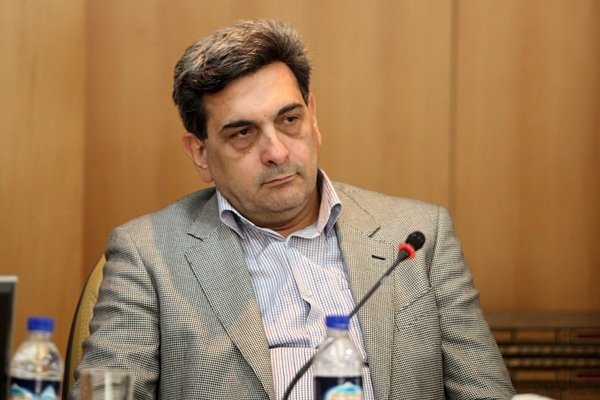 Tehran Municipality ready to cooperate with European capitals