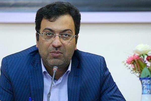 سالانه هنر معاصر پرسبوک در بافت تاریخی یزد برگزار میشود