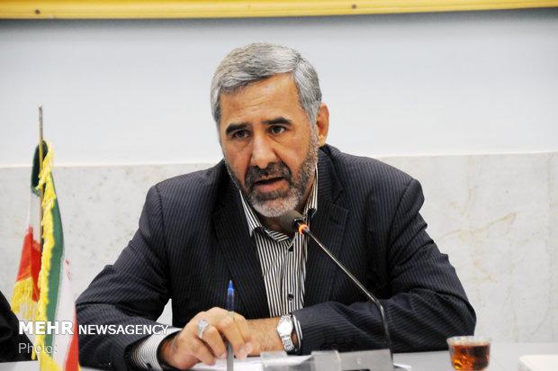 انتقال پساب تهران به ایوانکی/ انتقال آب حبله رود غیرکارشناسی است
