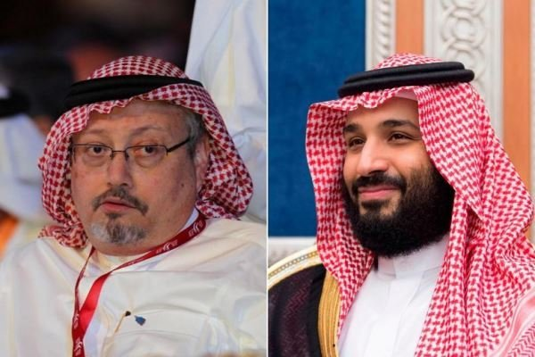 Saudis 'seriously undermined' Turkey's Khashoggi inquiry, says UN expert