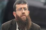 الاحتلال يفرج عن الشيخ خضر عدنان بعد إضرابه عن الطعام