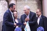 ۸ مدرسه در کرمانشاه توسط همراه اول ساخته می شود