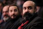 تاثیر تحریم بر حضور ایران در اسکار/ترامپ کار جهان را سخت کرده است