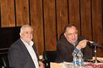 ارتقای نشاط و سلامت شهروندان از اولویت های مدیریت شهری قزوین است