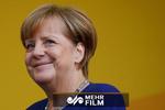 صدر اعظم آلمان: من همسر ماکرون نیستم!