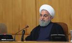 روحاني: الأمريكان سيهزمون ويفضحون أمام العالم
