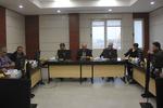 راهبرد توسعه شهری قزوین مبتنی بر حمل و نقل همگانی است