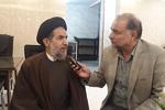 کنگره ملی شهدا درقزوین حرکتی ارزشی برای آشنایی بافرهنگ شهادت است