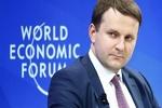تحریم های آمریکا بر اوضاع اقتصادی روسیه تاثیری ندارد