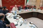 ۵۱ حزب در استان قزوین مجوز رسمی دریافت کرده اند