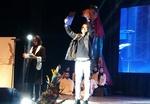 نمایندگان تئاتر فارس برای جشنواره بین المللی فجر مشخص شدند