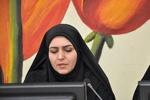 برگزاری کارگاههای آموزش مهارت فردی و زندگی درکتابخانههای گیلان