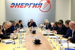 اظهار نظر «استالینی» رئیس سازمان فضایی روسیه درباره تست تجهیزات