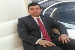 وزير النقل الأفغاني: إعفاء ميناء جابهار من العقوبات الأمريكية