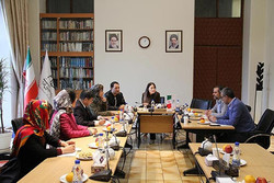 توافق ایران و چین درباره تسهیل شرایط فیلمسازی مشترک