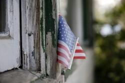 افزایش ۱۷ درصدی جرائم ناشی از نفرت در آمریکا