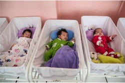 ۸۰ خانواده در کرمانشاه متقاضی فرزندخواندگی هستند
