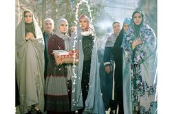واکنش خانوادههای شهدای منا به سریال «حوالی پاییز»