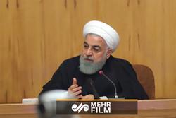 امریکا خود را پیش ملت ایران رسوا کرده است