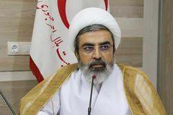 دستگاه استکباری دنبال راهی مؤثر برای تضعیف نظام ایران اسلامی است