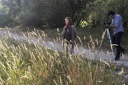 آغاز پخش مجموعه «سمفونی زایندهرود» در شبکه مستند