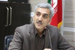 گسترش برنامههای مذهبی و معنوی در مراکز بهداشتی و درمانی بوشهر