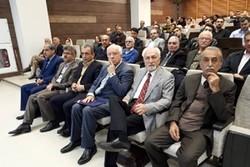 کنگره میان دوره ای جامعه جراحان ایران در رشت آغاز شد