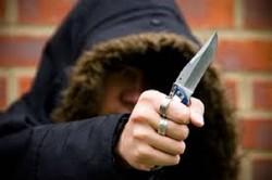 مشرقی لندن چاقو کے حملے میں 3 افراد ہلاک