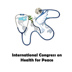 Intl. Congress on Health for Peace opens in Shiraz