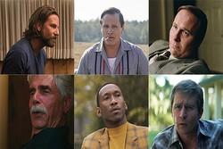شانسهای اسکار بازیگری مرد ۲۰۱۹/ رکوردهایی که شاید شکسته شود