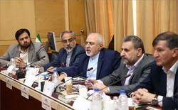 Zarif to attend Majlis committee meeting on CFT