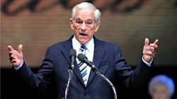 Ex-congressman: U.S. genuinely wants to 'starve' Iranians