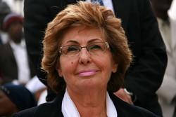 وزیر مهاجرت رژیمصهیونیستی هم استعفا کرد