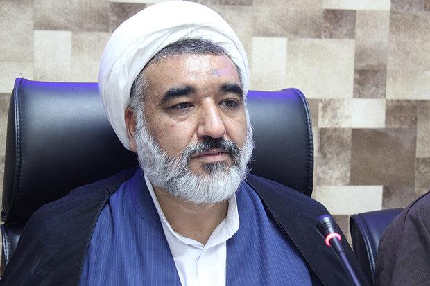 اوقاف بوشهر در تامین نیازهای دانشآموزان نیازمند مشارکت میکند