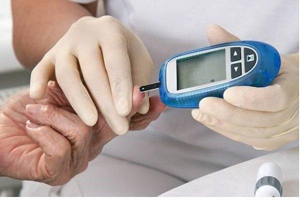 کارت هوشمند برای بیماران دیابتی صادر میشود