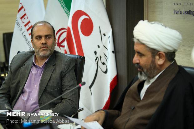 نسبت فلسفه با انقلاب اسلامی/ فلسفه حضور جدی در تفکر اسلامی دارد