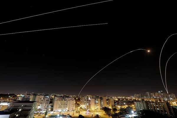 گزارش تحلیلی؛ جنگ کوتاه نوامبر 2018 غزه؛ موشکهایی که تلآویو را به زانو درآورد