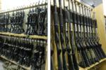 صادرات تسلیحات اروپا کاهش پیدا کرده است