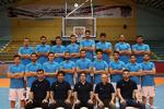 تیم بسکتبال شهرداری قزوین به مصاف شمس تهران می رود