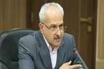 ۳۲ نفر برای انتخابات اتاق بازرگانی کرمانشاه کاندید شدند