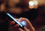 کلاهبرداری از طریق فروش گوشی تلفن همراه