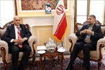 آمریکا باید از بازی کثیف خود در سوریه دست بردارد/ تهران به همکاری خود با دمشق ادامه میدهد