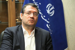 Iran min. says boosting trade ties with neighbors on priority agenda