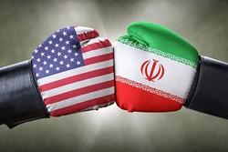 کدام شخصیتهای ایرانی در لیست تحریمهای آمریکا قرار گرفتهاند؟