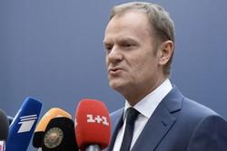اتحادیه اروپا به تهدیدات اردوغان پاسخ داد