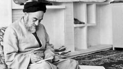 روایتی از یک عارف، شاعر و فیلسوف نابغه