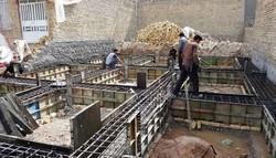 انجام ۲۹۰۰ بازرسی از مصالح ساختمانی در بازسازی مناطق زلزلهزده