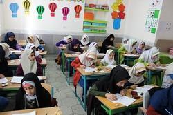ضرورت نهادینه شدن سبک زندگی قرآنی در حوزه تعلیم و تربیت