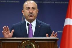 ترکیه خواستار شفافیت عربستان در مورد قتل خاشقجی شد