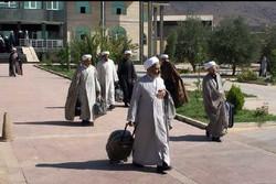 حضور ۵۰ مبلغ دینی در رباط کریم طی ایام نیمه شعبان